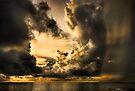 Stormy Dawn by Heather Prince