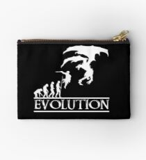 Skyrim Evolution Studio Pouch