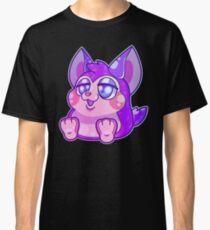 Tattletail x1 Classic T-Shirt