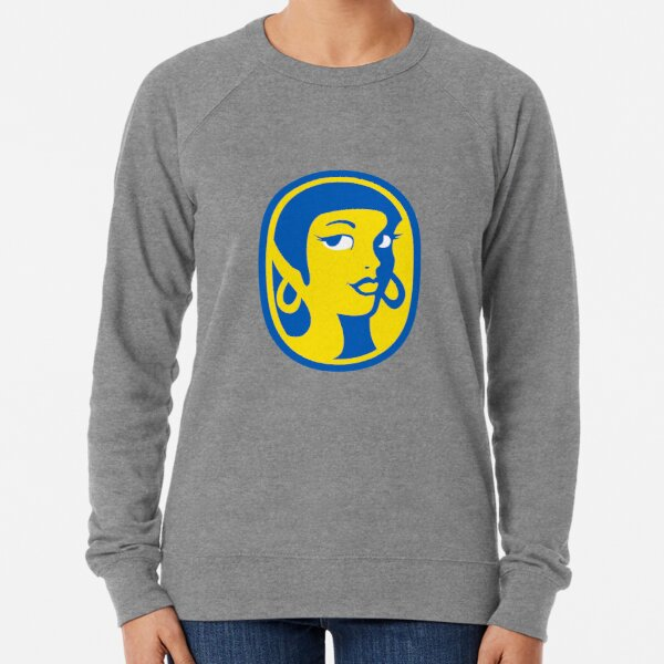 Banana Swag Sweatshirt Swag Patch Cool Summer Jumper Holiday Pineapple Sweat Top