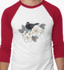 Waiting for the cherries I T-Shirt