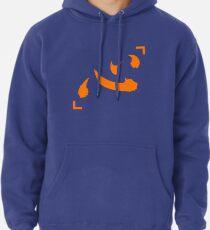 Netero Lucky Shirt Symbol (Herz / Geist) Anime Shirt Hoodie