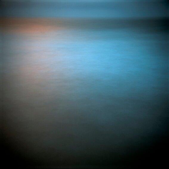 Bay3 by Heath Campbell