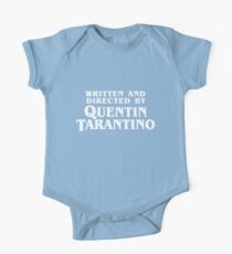 Quentin Kids Clothes