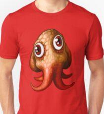 Cutepus Unisex T-Shirt