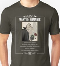 Melodrama Love Unisex T-Shirt