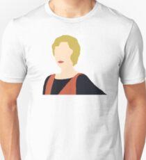 DA: Edith Unisex T-Shirt