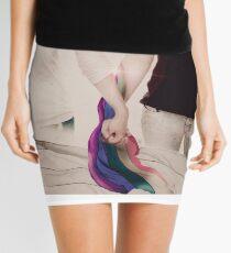 Equality Mini Skirt