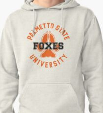 PSU Foxes Pullover Hoodie