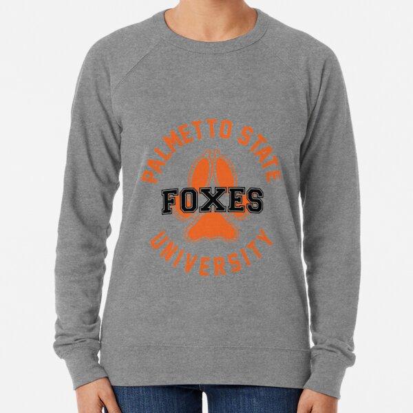 PSU Foxes Lightweight Sweatshirt