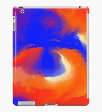 Inlet iPad Case/Skin
