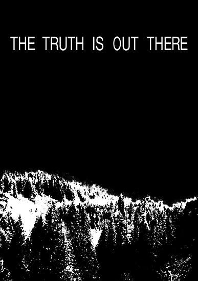 *unofficial*   The X - Files   *Fan art* by Sandra Burger