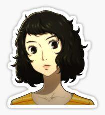Persona - Kawakami Sticker