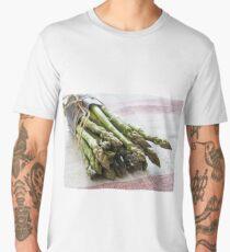 Asparagus Men's Premium T-Shirt