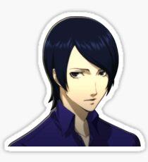 Persona 5 - Yusuke Sticker