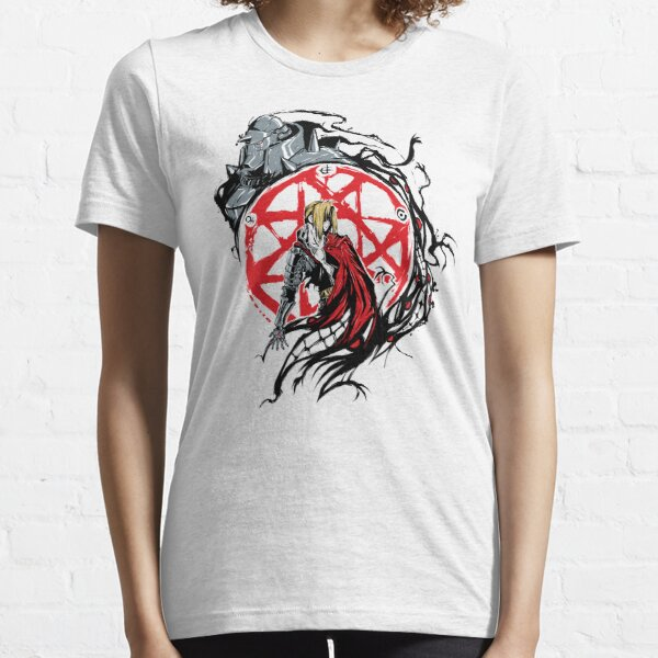 FullMetal Circle Essential T-Shirt
