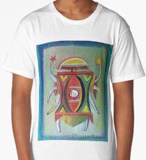 Astrapop 30 Long T-Shirt