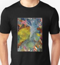 SACRED LAND Unisex T-Shirt