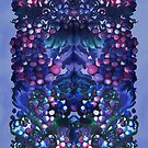 Grape Expectations by Angel Ray