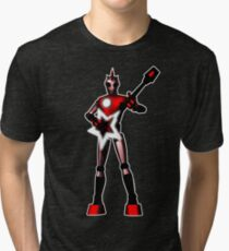 rock-it-boy! Tri-blend T-Shirt