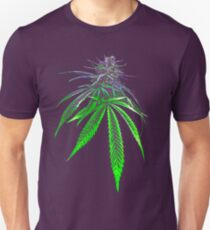 The Bud T-Shirt