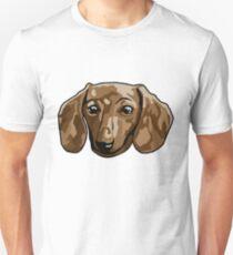 WEINER MAGIC Unisex T-Shirt