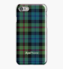 Aye Phone iPhone Case/Skin