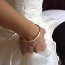piece of bride by supermimai