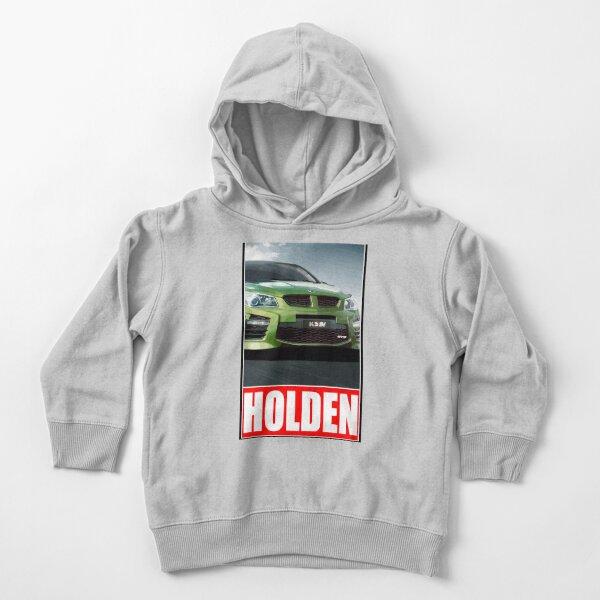 Hoodie Holden VN Commodore SS V6 V8 hsv Brock bathurst 308 Race Drift Burnout
