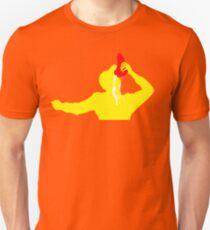 Formula Shoey T-Shirt