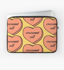 Coco Miracle Laptop Sleeve