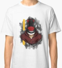 The Literal Sneakerhead Classic T-Shirt