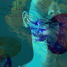 Unterwasser von PearTreePond