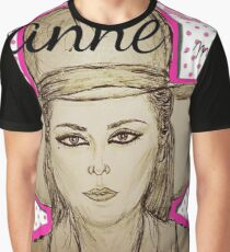(Joanne - Million Reasons) - yks by ofs珊 Graphic T-Shirt
