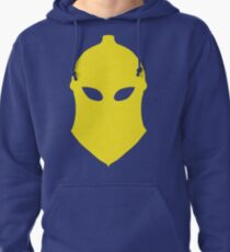 Have a little fate Pullover Hoodie
