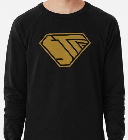 STPC SuperEmpowered (Gold) Lightweight Sweatshirt