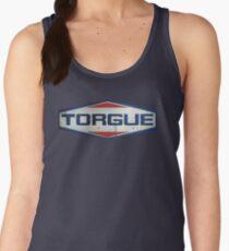 Torgue Logo v.2 Women's Tank Top