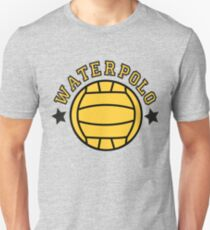 Waterpolo Unisex T-Shirt