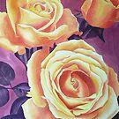roses by terezadelpilar ~ art & architecture