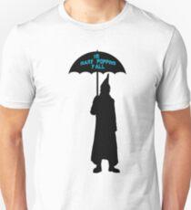 Yondu - Mary Poppins  Unisex T-Shirt
