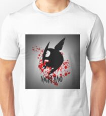 Akame ga kill Unisex T-Shirt