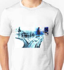 Ok Computer T-Shirt