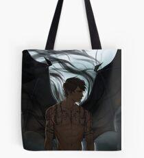 Shadowsinger Tote Bag