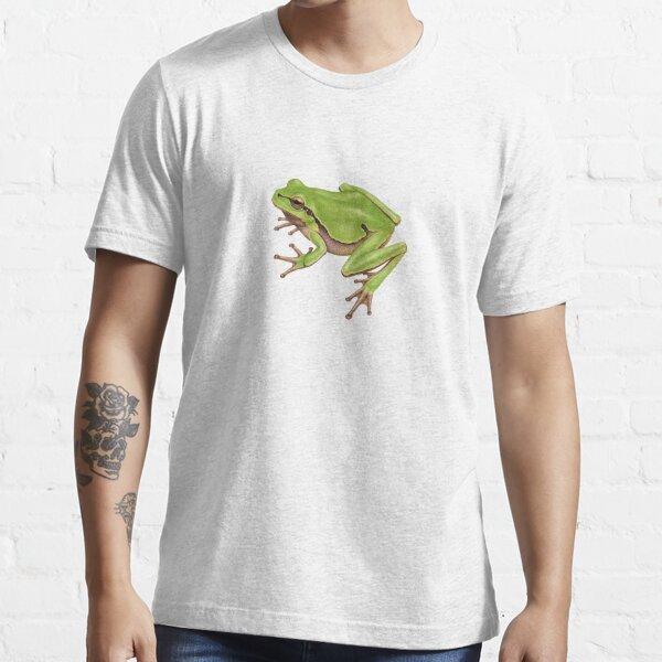 Hyla arborea Essential T-Shirt