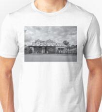 Monegeetta General Store Unisex T-Shirt