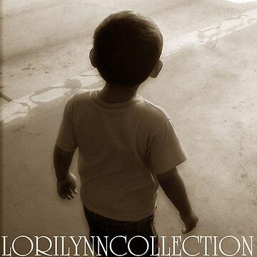 Isiah by lorilynn
