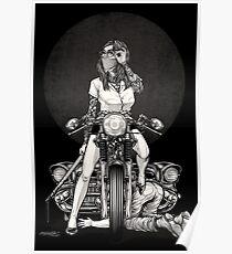Winya No. 82 Poster