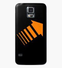 Chapter Three of Legion Case/Skin for Samsung Galaxy