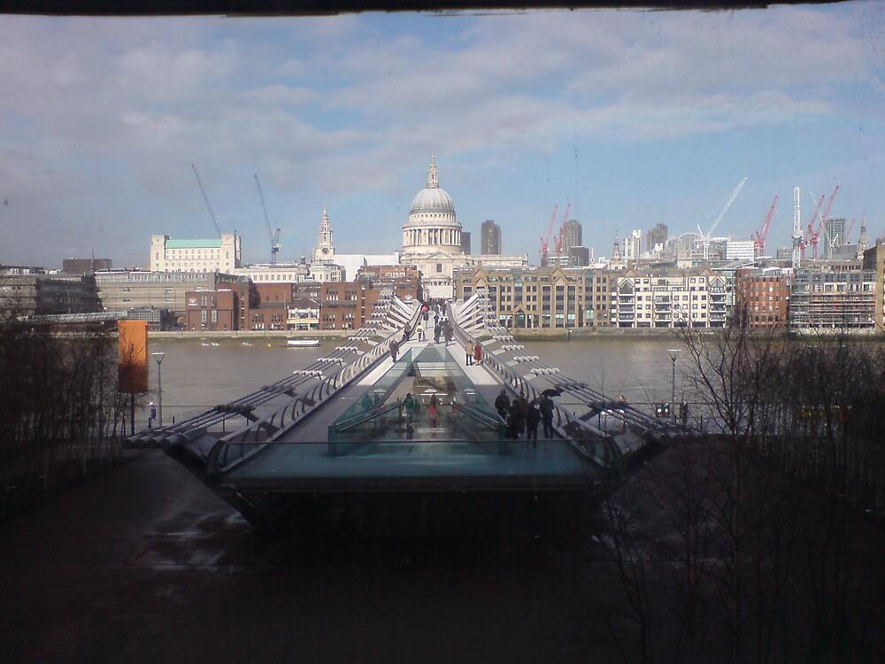 London by Kym123