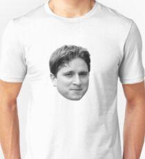Kappa Icon Twitch Chat Unisex T-Shirt